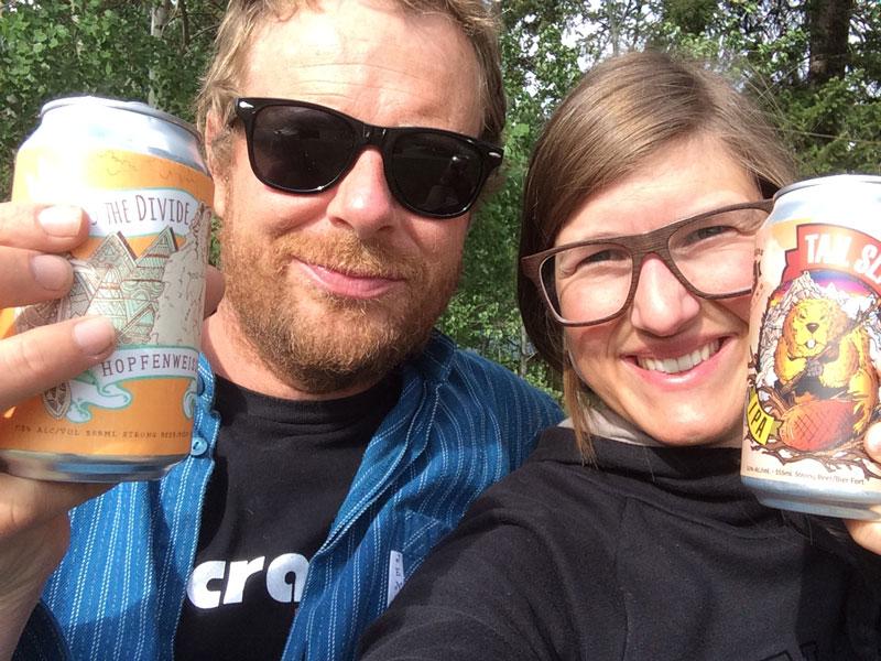 Valemont Beer