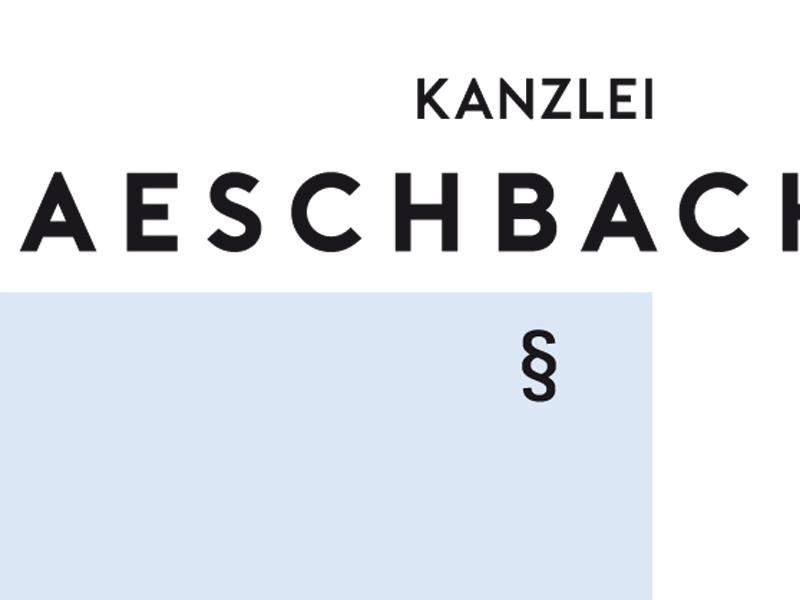 Kanzlei_Aeschbacher_Detail
