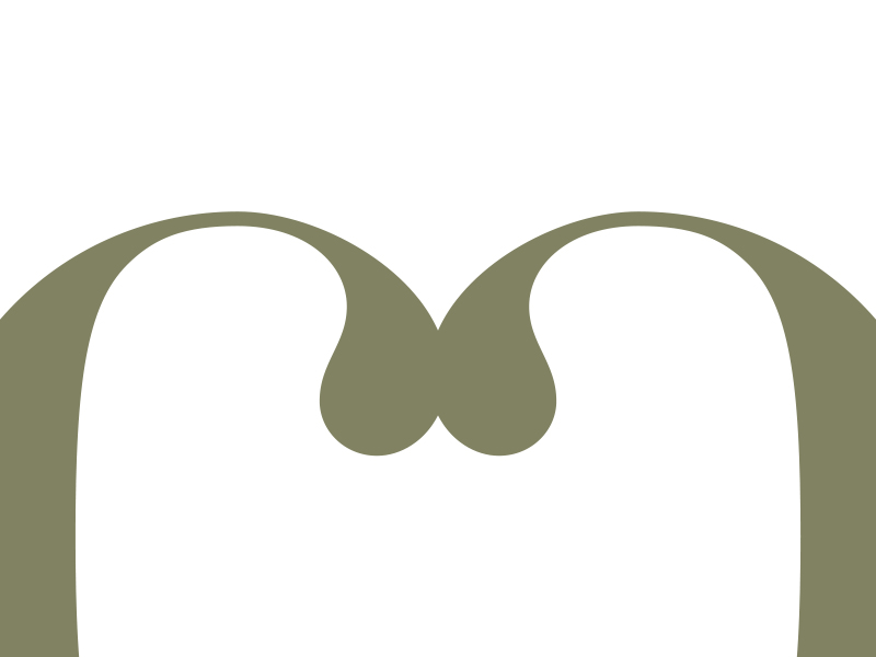 Toccare Logo